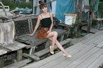 17102010_Nan Sang Wai_Jancy Wong00089