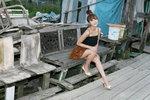 17102010_Nan Sang Wai_Jancy Wong00090