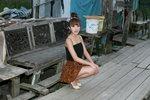 17102010_Nan Sang Wai_Jancy Wong00091