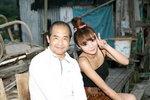 17102010_Nan Sang Wai_Jancy and Nana00001
