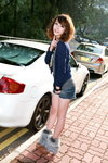 07112010_Chinese University of Hong Kong_Jancy Wong00009