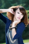 07112010_Chinese University of Hong Kong_Jancy Wong00021