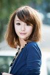 07112010_Chinese University of Hong Kong_Jancy Wong00023