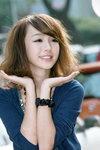 07112010_Chinese University of Hong Kong_Jancy Wong00025