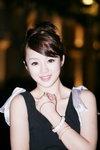 30042011_Taipa of Macau_Jancy Wong00015