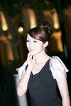 30042011_Taipa of Macau_Jancy Wong00019