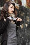 23012011_Sam Ka Chuen_Jancy Wong00006
