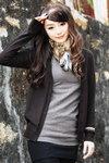 23012011_Sam Ka Chuen_Jancy Wong00007