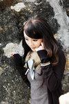 23012011_Sam Ka Chuen_Jancy Wong00010