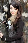 23012011_Sam Ka Chuen_Jancy Wong00011