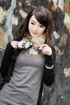 23012011_Sam Ka Chuen_Jancy Wong00012