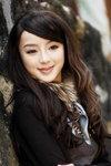 23012011_Sam Ka Chuen_Jancy Wong00013