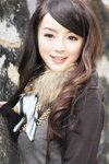 23012011_Sam Ka Chuen_Jancy Wong00014