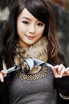 23012011_Sam Ka Chuen_Jancy Wong00017