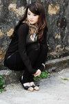 23012011_Sam Ka Chuen_Jancy Wong00018