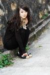 23012011_Sam Ka Chuen_Jancy Wong00021