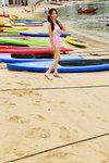 01102015_Stanley Beach_Janice Au00001