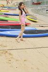 01102015_Stanley Beach_Janice Au00002