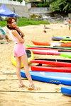 01102015_Stanley Beach_Janice Au00004