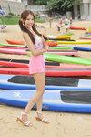 01102015_Stanley Beach_Janice Au00009