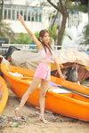 01102015_Stanley Beach_Janice Au00017