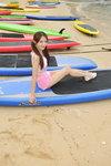01102015_Stanley Beach_Janice Au00020