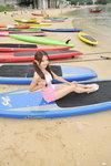 01102015_Stanley Beach_Janice Au00022