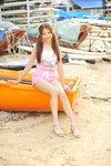 01102015_Stanley Beach_Janice Au00024