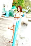 29052016_Lido Beach_Janice Au00014