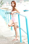 29052016_Lido Beach_Janice Au00018