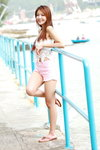 29052016_Lido Beach_Janice Au00019
