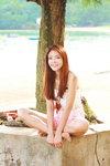 29052016_Lido Beach_Janice Au00022