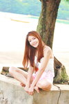 29052016_Lido Beach_Janice Au00023