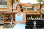 25102014_North Discovery Bay_Jenny Lau00005