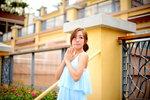 25102014_North Discovery Bay_Jenny Lau00023