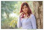 27012019_Nan Sang Wai_Joyce Wai00356