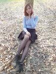 27012019_Samsung Smartphone Galaxy S7 Edge_Nan Sang Wai_Joyce Wai00031