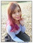 27012019_Samsung Smartphone Galaxy S7 Edge_Nan Sang Wai_Joyce Wai00037