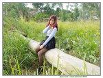 27012019_Samsung Smartphone Galaxy S7 Edge_Nan Sang Wai_Joyce Wai00042