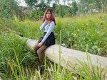 27012019_Samsung Smartphone Galaxy S7 Edge_Nan Sang Wai_Joyce Wai00043