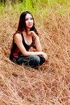 03112013_Sam Ka Tsuen_Mars Ma00002