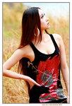 03112013_Sam Ka Tsuen_Mars Ma00012