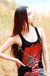 03112013_Sam Ka Tsuen_Mars Ma00013