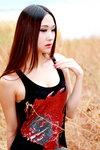 03112013_Sam Ka Tsuen_Mars Ma00014