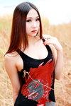 03112013_Sam Ka Tsuen_Mars Ma00016