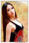 03112013_Sam Ka Tsuen_Mars Ma00021
