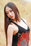 03112013_Sam Ka Tsuen_Mars Ma00022