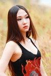 03112013_Sam Ka Tsuen_Mars Ma00024
