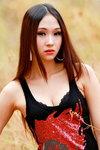 03112013_Sam Ka Tsuen_Mars Ma00025