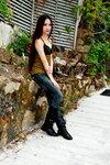 03112013_Sam Ka Tsuen_Mars Ma00006